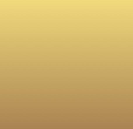 gold retangle