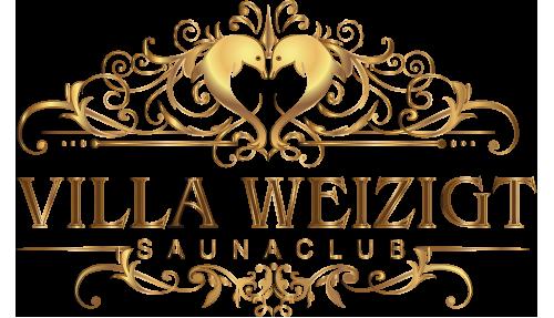 Villa Weizigt logo